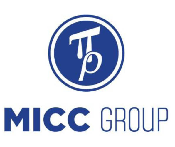 MICC Group
